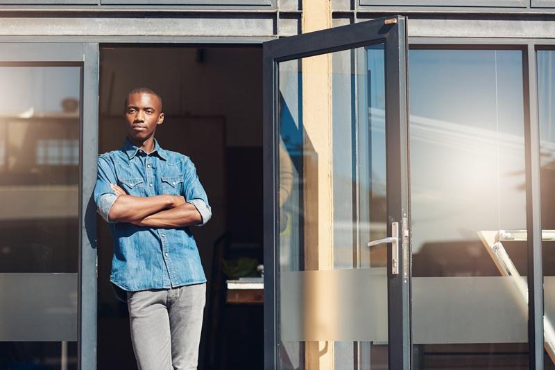 O Que Eu Preciso Saber Antes De Abrir A Minha Empresa?