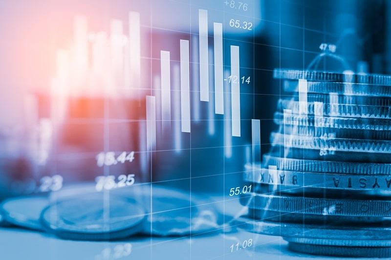 como a pandemia impactou no financeiro das pequenas empresas