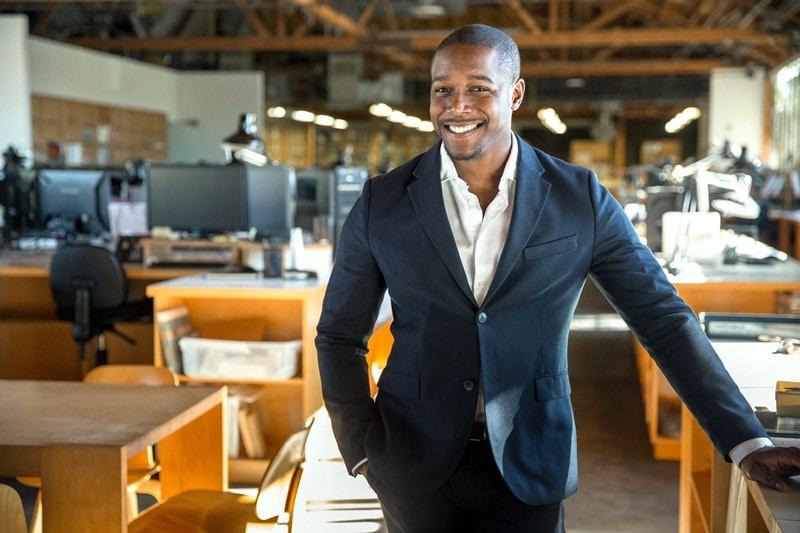 Medida Provisória - Impactos para o pequeno empreendedor
