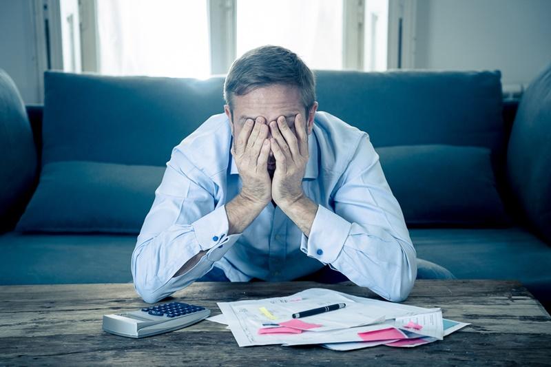 3 Sinais De Que A Sua Empresa Está Precisando De Um Contador