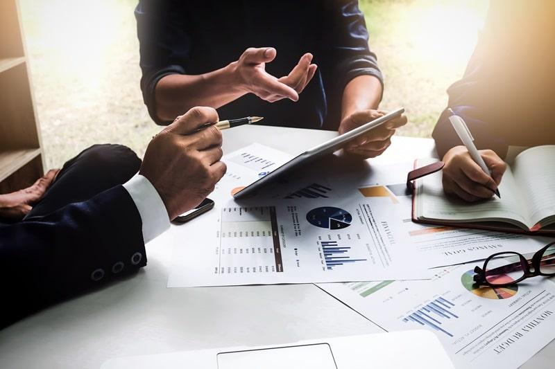 3 fatores que podem tornar a sua pequena empresa irregular